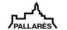 logo pallares