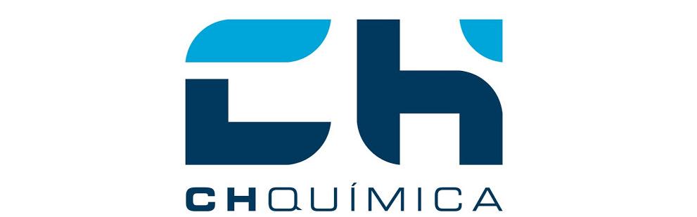 logo ch quimica