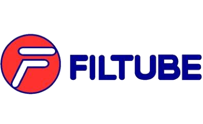 logo filtube