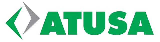 logo atusa