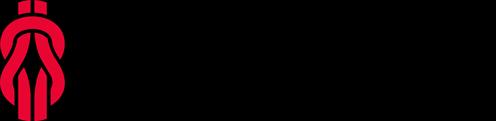 logo espiroflex