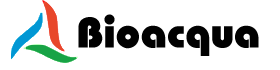 logo bioacqua