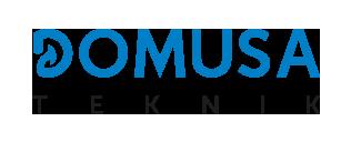 logo domusa