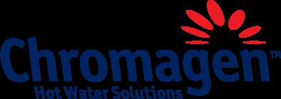 logo chromagen