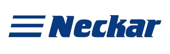 logo neckar
