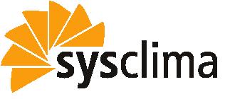 logo sysclima