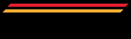 logo mediclinics