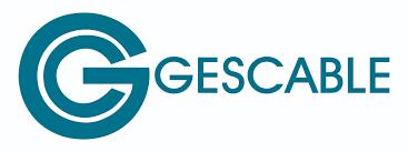logo gescable