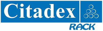 logo citadex