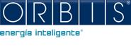 logo orbis