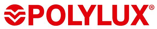 logo polylux