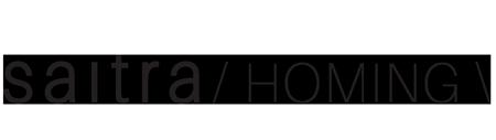 logo saitra