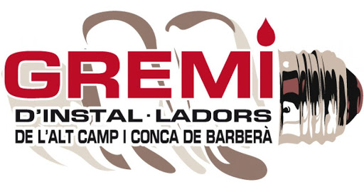 gremialtcamp