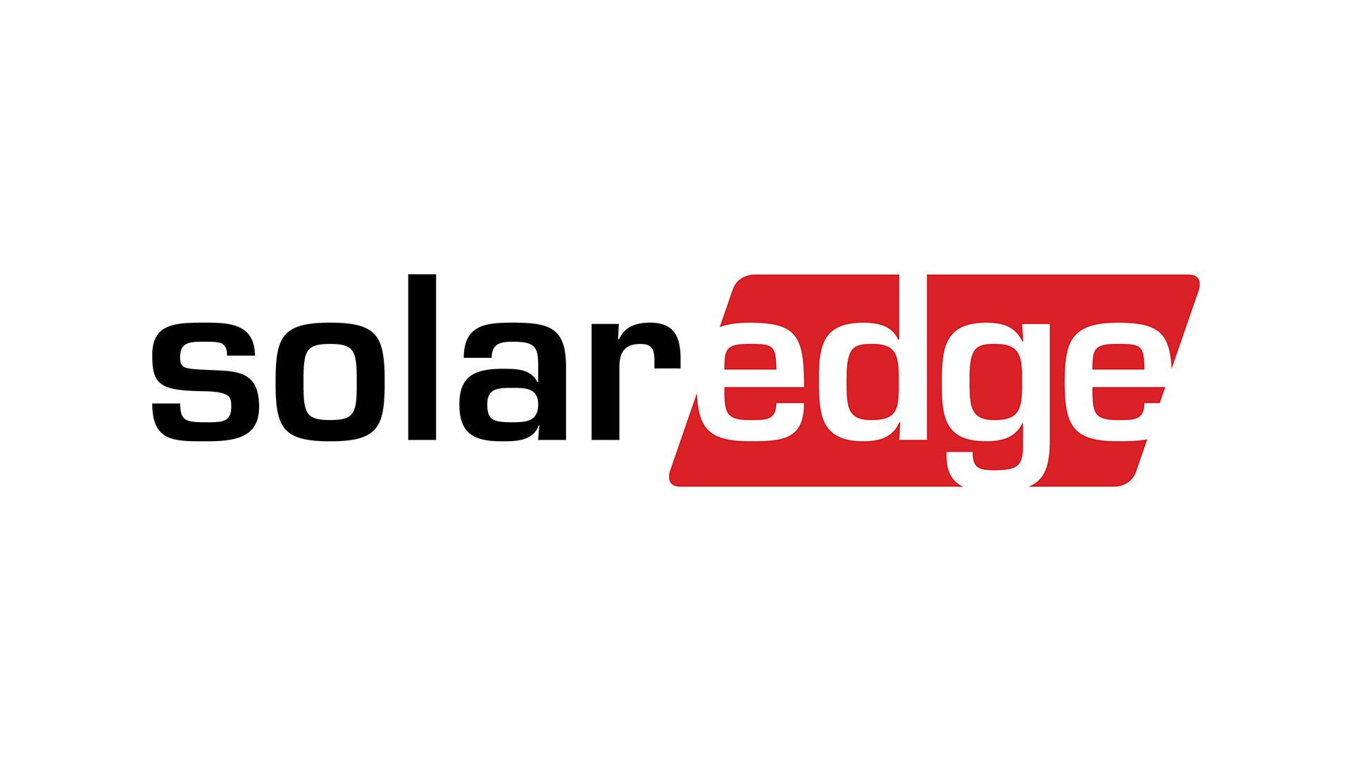 logo solaredge