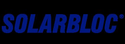 logo solarbloc