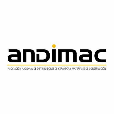 andimac