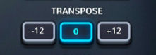 Transpose.png