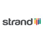 Strand life Sciences