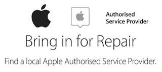 List of Apple Authorised Service Centers in Mumbai with Address