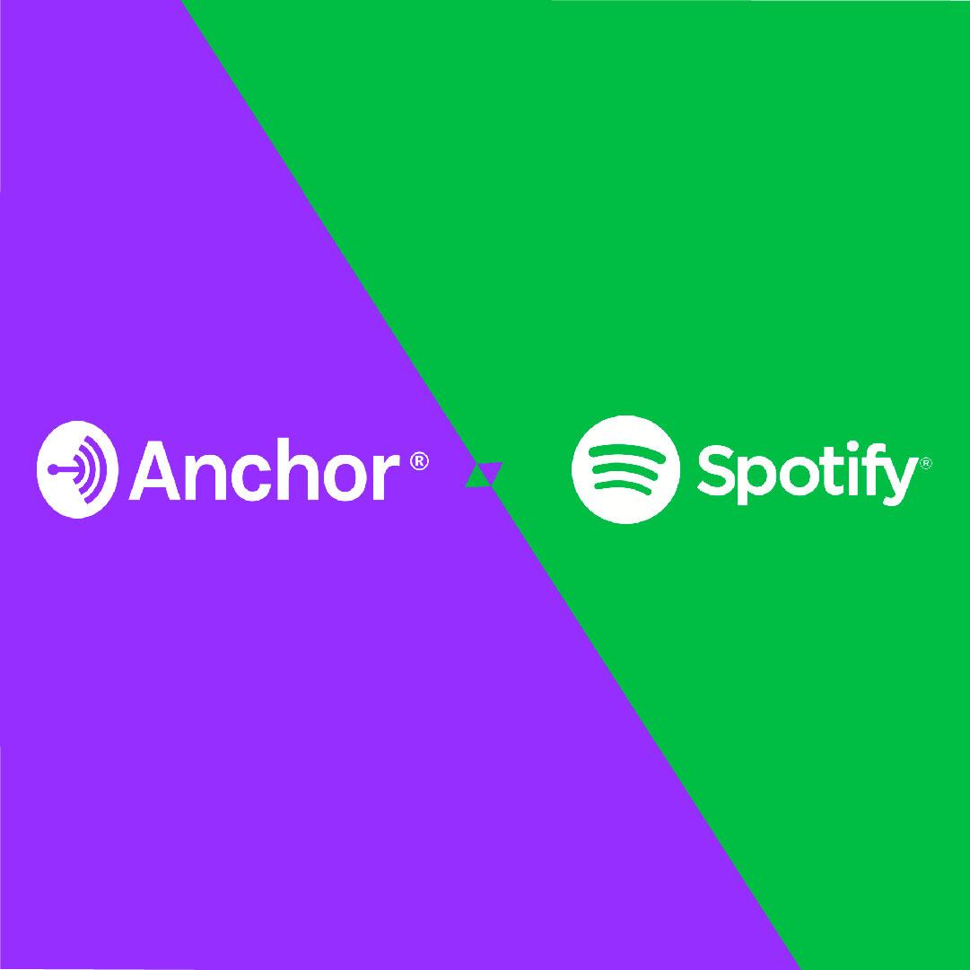 Video Podcasts on Spotify