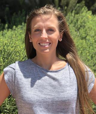 Dr. Helen Magtalas headshot