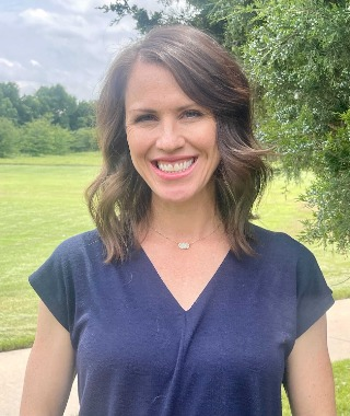 Dr. Ashley Rawlins headshot
