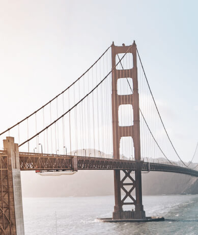 Origin office San Francisco