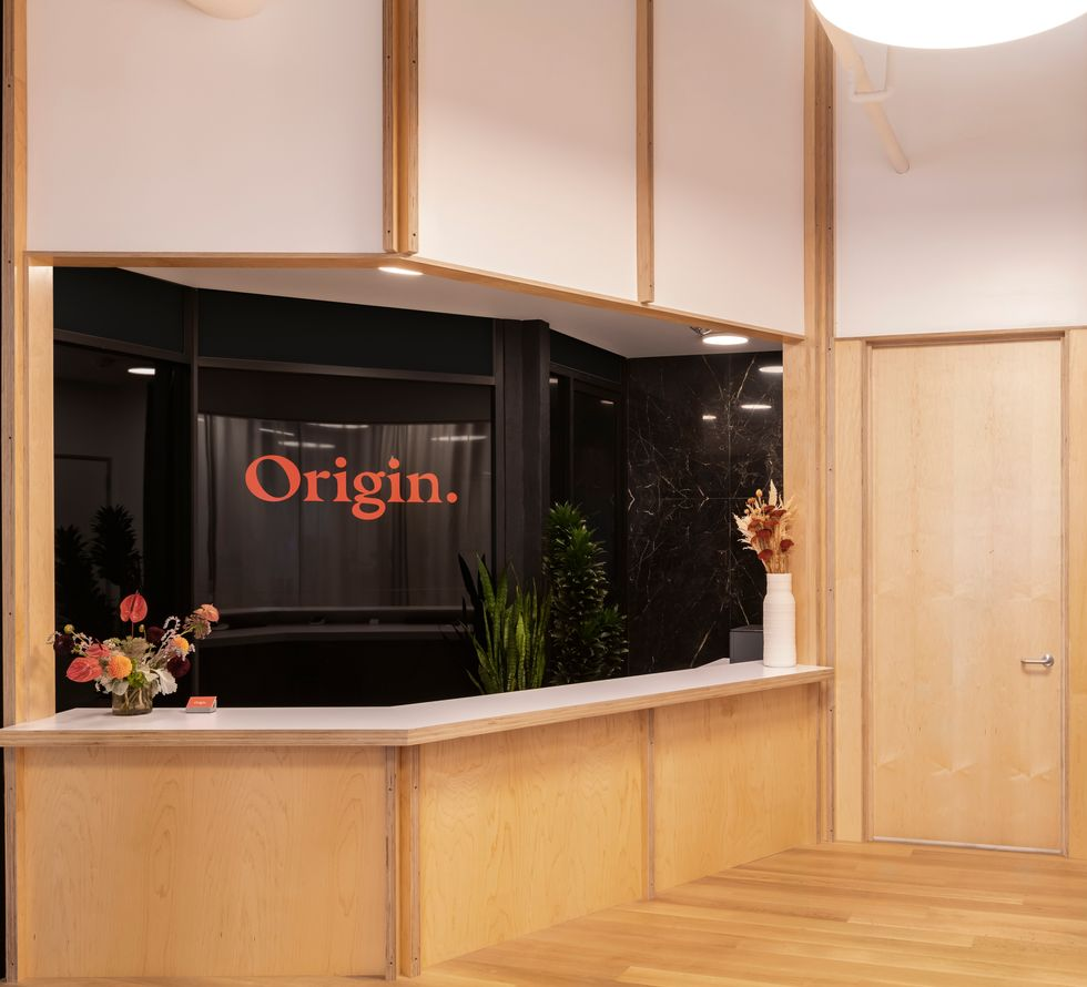 Origin Physical Therapy Clinic Brentwood, LA, CA