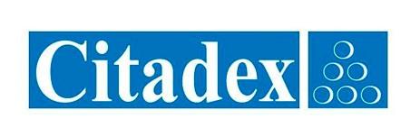 Citadex