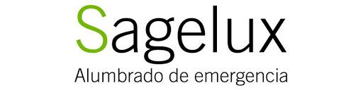 Sagelux
