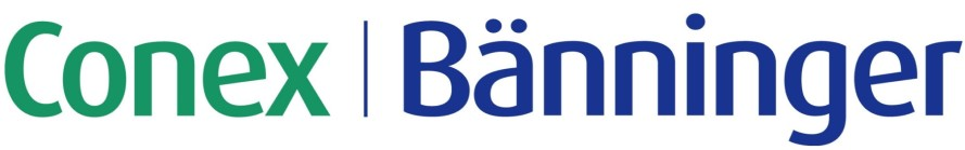 Conex Banninger IBP