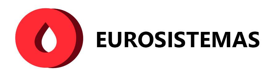Eurosistemas