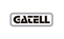Gatell
