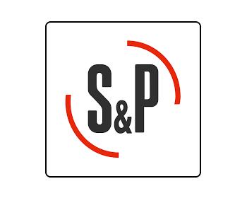 Soler y Palau