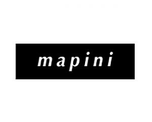 MAPINI