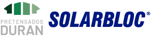 Solarbloc