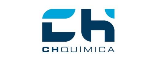 CH Quimica