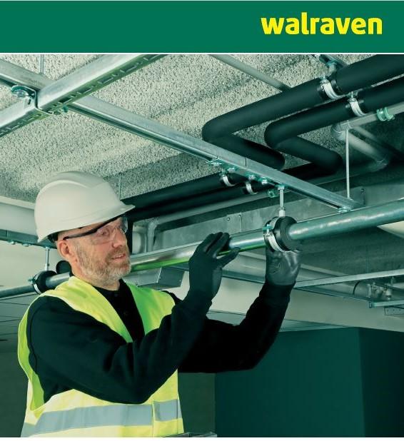 Portada Catálogo-Tarifa Walaven 2021