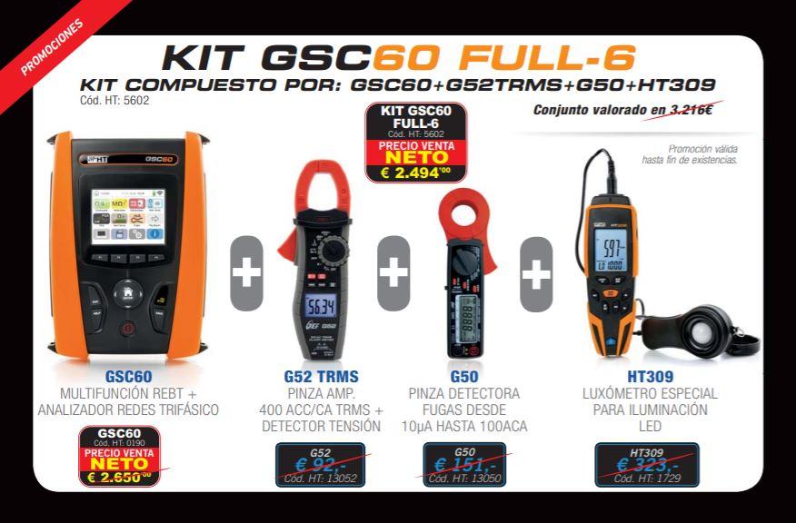 KIT GSC60 FULL-6