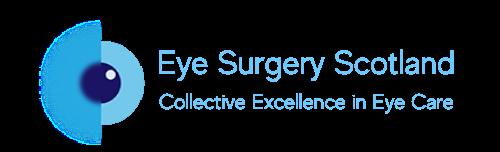 Dr Tint Corneal Diseases & Vision Corrective Eye Surgery In Edinburgh, Scotland