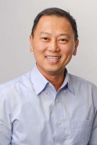 Dr Timothy Diep online doctor in Sydney Australia