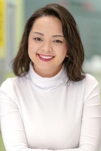 Dr Ai Nhi Bui online doctor in Sydney Australia