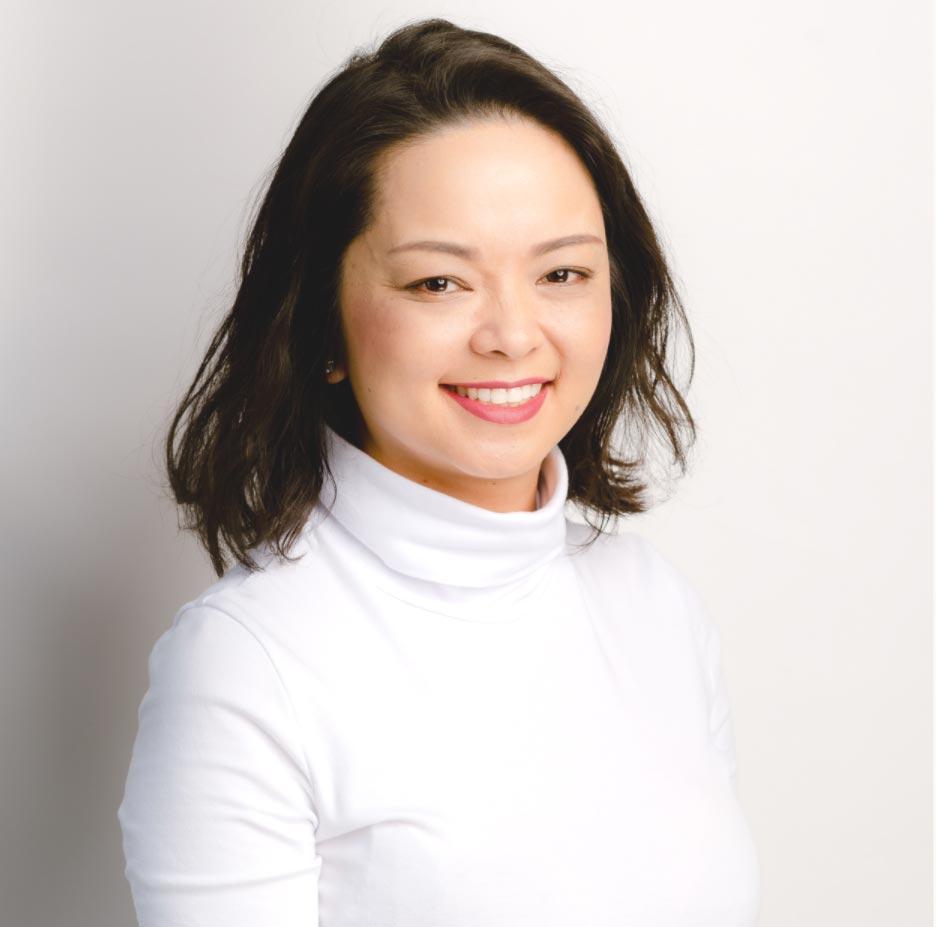 Dr Ai Nhi Bui Australia online doctor