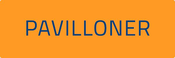 Pavillon katalog