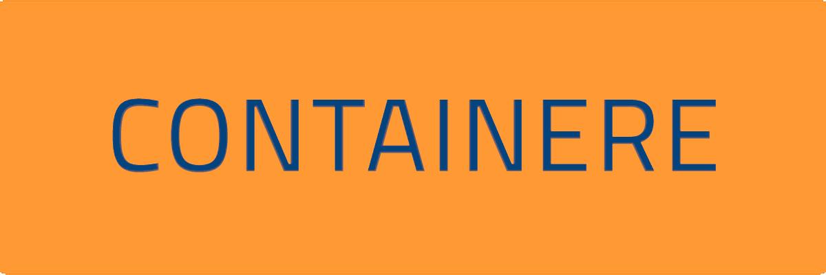 Container katalog