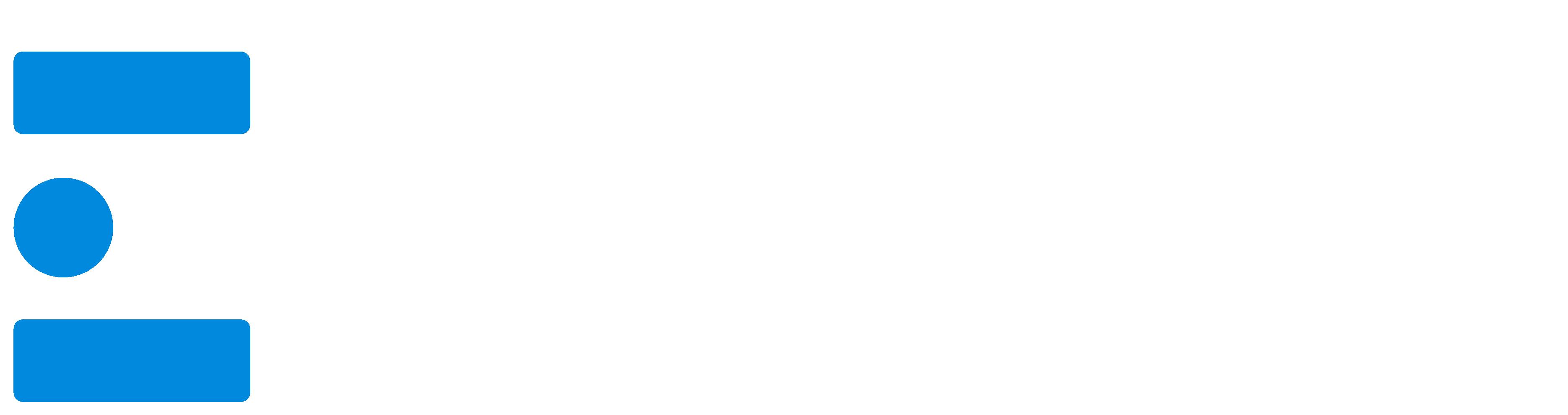 Elate logo