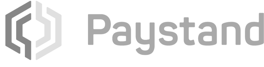 Paystand logo