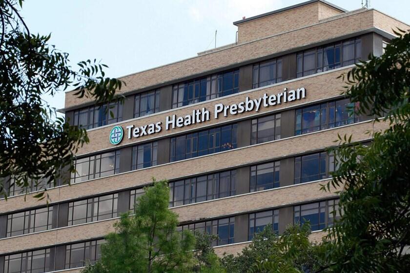 s Health Prebyterian