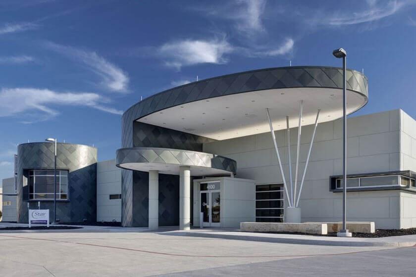 Star Medical Center