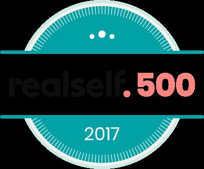 Realself 500 2017